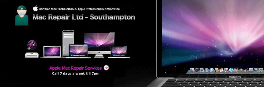 mac-repair-southampton-repairs